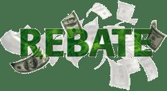 REBATE with cash.png