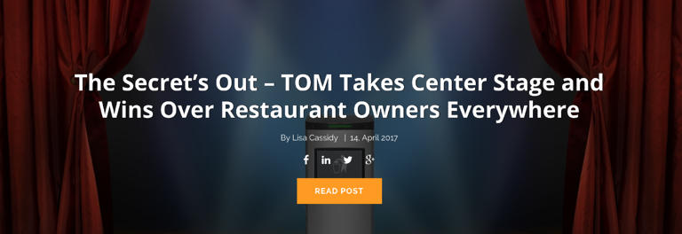 Tom Trash Compactor by Orwak Wins Over Restaurant Owners Everywhere Blog.png