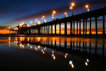 santa cruz boardwalk pier.jpg
