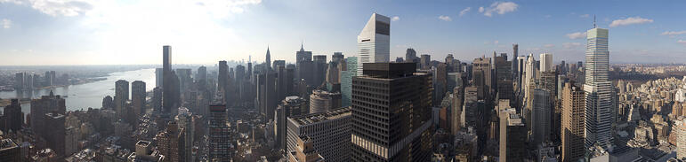 midtown_manhattan_panorama.jpg