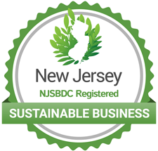new jersey sustainable business registry logo.png