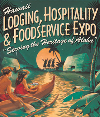 Hawaii Lodging, Hospitality & Foodservice Expo.png