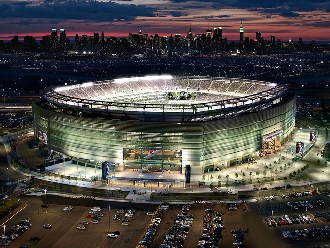 MetLife-Stadium-2.jpg