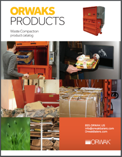 Orwak_Product_Catalog_Thumbnail_with_Border.png