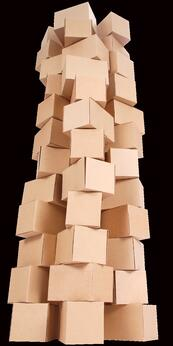 iStock_13070579_LARGE cardboard box tower black background.jpg