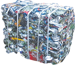 clear Aluminum-bale no can.png