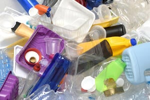close-up-of-a-Recycling-plastic-903246318_1258x838
