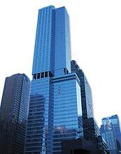 orion_6th_largest_residentail_high_rise_in_nyc.jpg